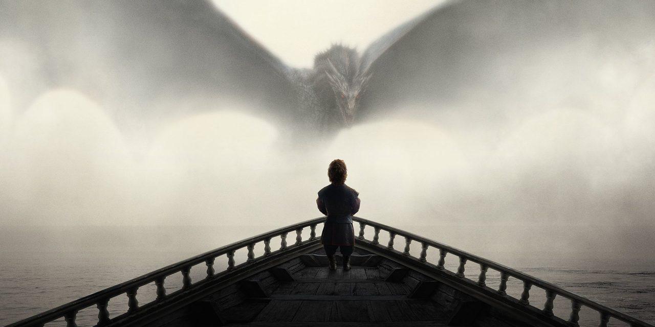 Diretor de Game of Thrones disse que última temporada terminou de forma apressada