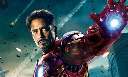 Diretor de Vingadores responde críticas de Martin Scorsese sobre filmes da Marvel