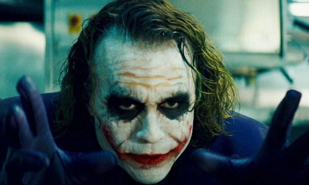 Lista | As 5 Melhores atuações de Heath Ledger