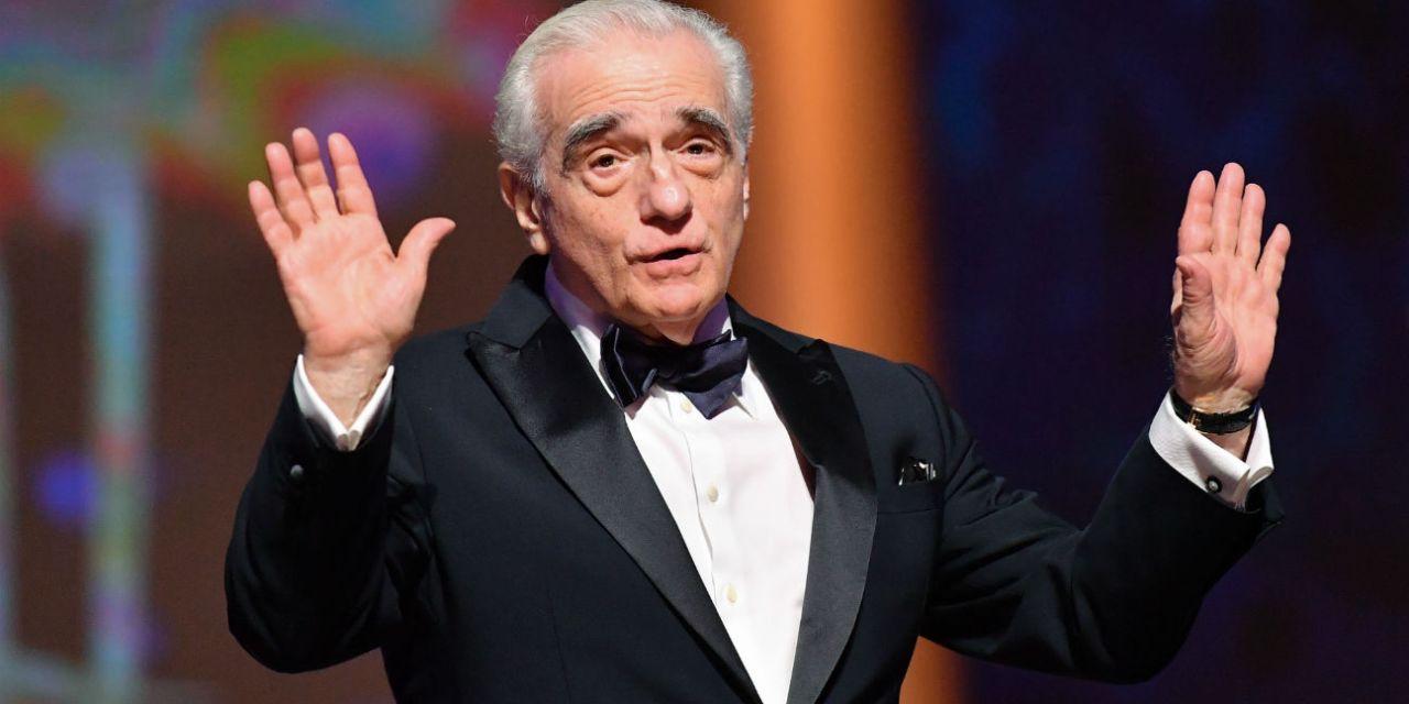 """CEO da Disney responde críticas de Scorsese e diz que o diretor """"Nunca viu um filme da Marvel"""""""