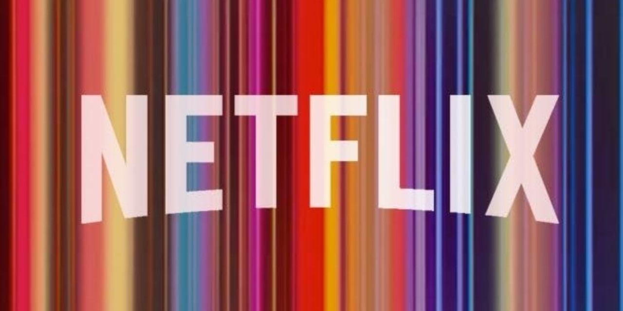 Série Another Life terá 2ª temporada pela Netflix