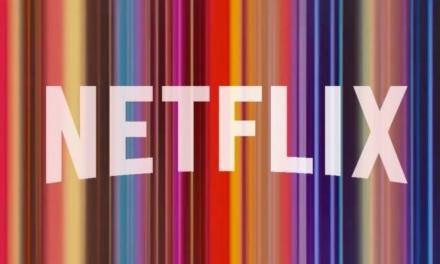 Netflix perde mais de US$1,5 bilhão por ano devido ao compartilhamento de senhas