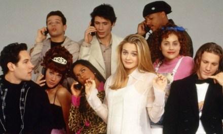 """Série de """"As Patricinhas de Beverly Hills"""" será uma mistura de Riverdale com Meninas Malvadas"""