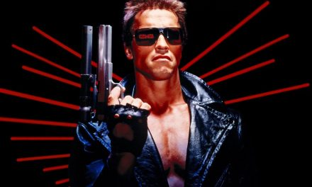 Schwarzenegger gostaria de participar da sequência de True Lies