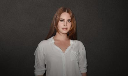 Video Games, da Lana Del Rey, é eleita a música da década em premiação britânica