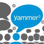 Yammer | Conheça essa rede social corporativa