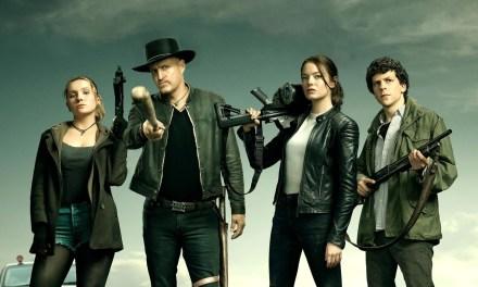 Zumbilândia 2 | Robert Kirkman, criador de The Walking Dead, diz o que achou da sequência
