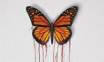 Antebellum | Thriller dos produtores de 'Corra!' e 'Nós' recebe teaser assustador