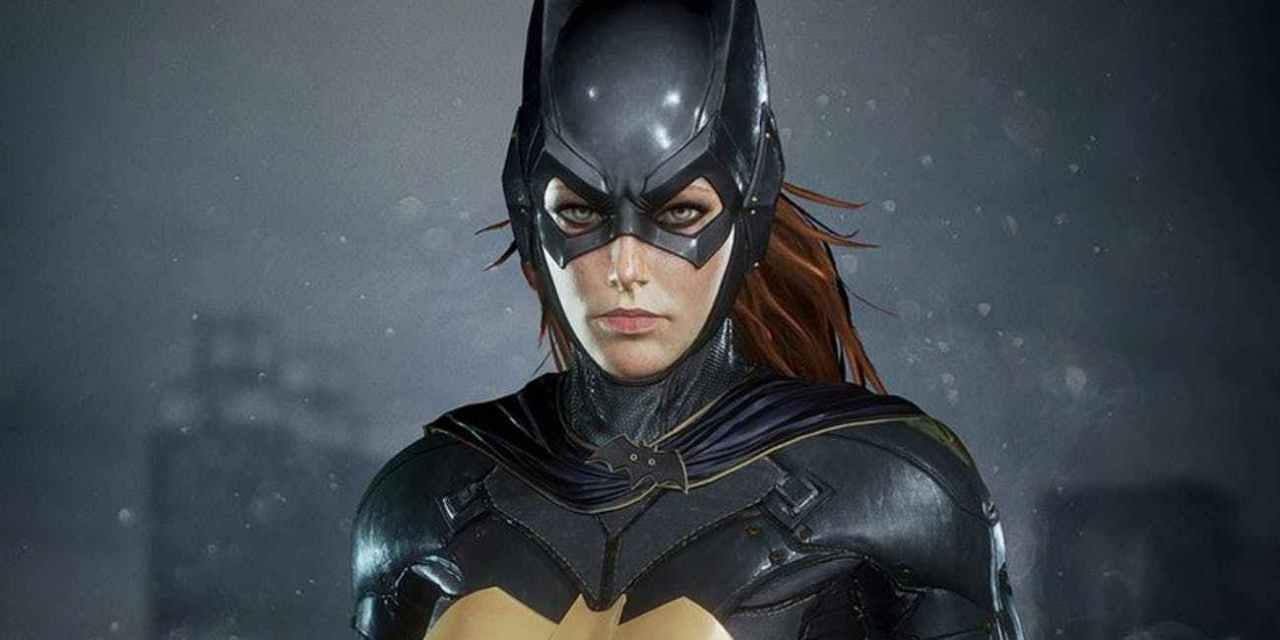 Deputada usa fantasia de Batgirl em votação de impeachment nos EUA