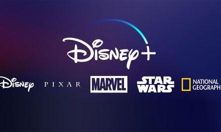 Disney+ alcança 10 milhões de assinantes em seu lançamento nos EUA