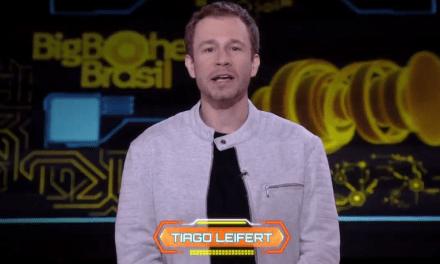 Globo quer que grandes youtubers participem da próxima edição do BBB, afirma colunista