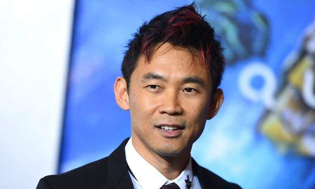 James Wan, de Aquaman, está produzindo um remake de Frankenstein
