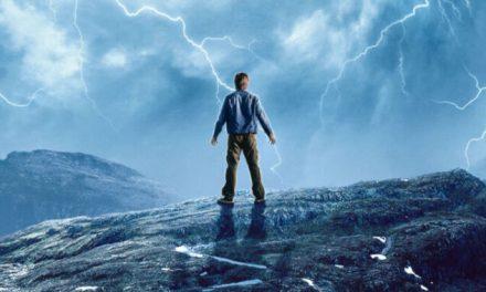 Netflix lançará série sobre Mitologia Nórdica chamada Ragnarok