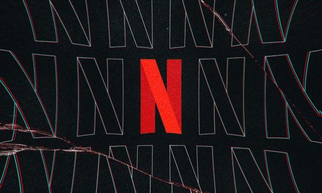 Outra série de comédia pode deixar o catálogo da Netflix e ir para a concorrência