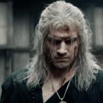 Netflix divulga trailer final legendado de The Witcher