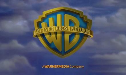 Após suposta bomba ser encontrada estúdios da Warner são evacuados