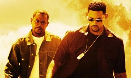 Will Smith e Martin Lawrence explodem tudo em novo trailer de Bad Boys: Para Sempre