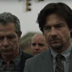 Assista ao novo trailer de The Outsider, nova série de Stephen King