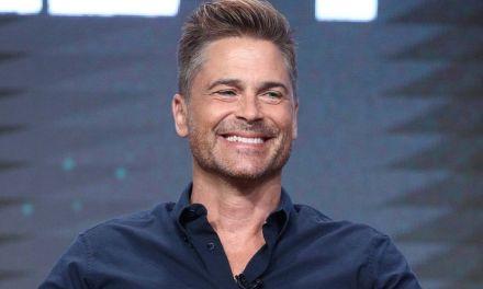Ator famoso perde milhões por recusar Grey's Anatomy; veja motivo