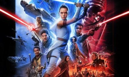 CEO da Disney diz que o estúdio está apenas começando a investir em Star Wars