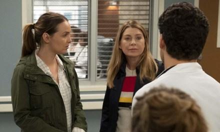 Grey's Anatomy | 16ª temporada recebe data de estreia no Brasil