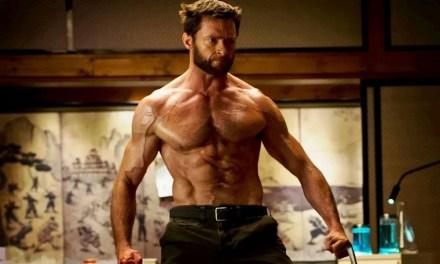 Marvel pensa em convencer Hugh Jackman a voltar a interpretar o Wolverine em Guerras Secretas, diz site