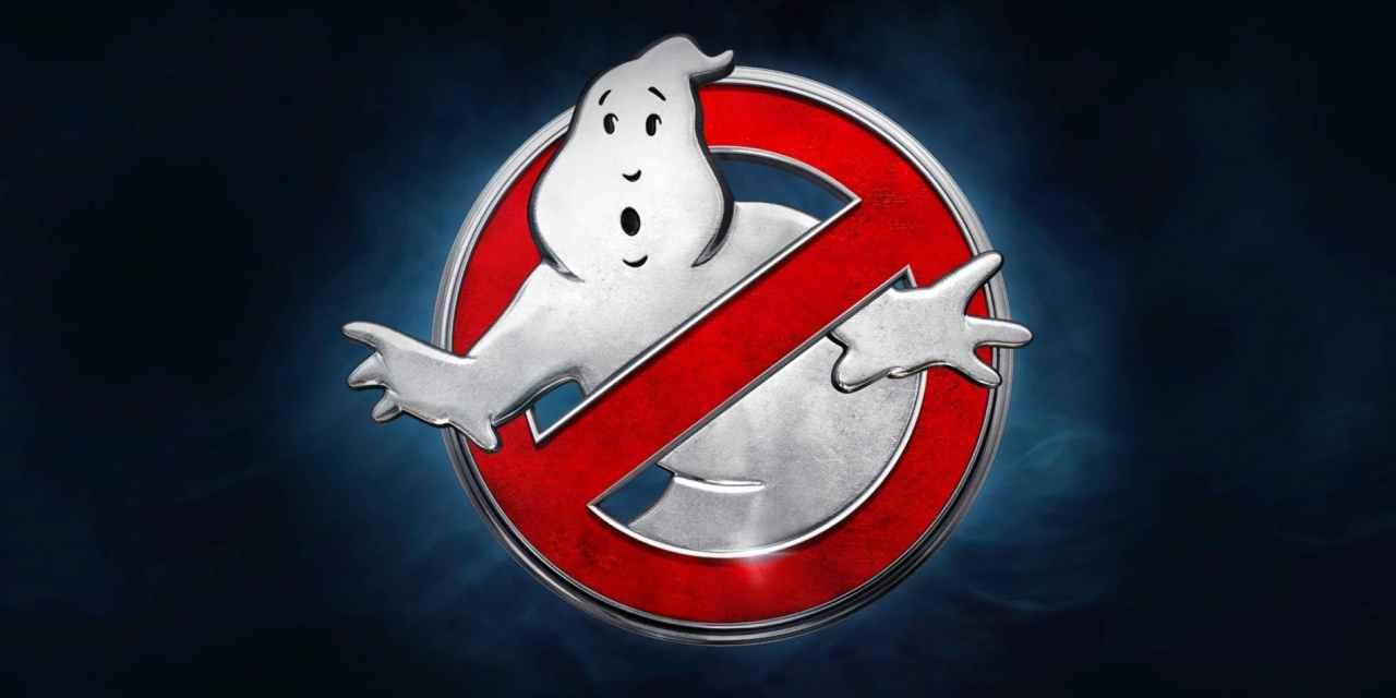 Novo filme de Os Caça-Fantasmas ganha título oficial
