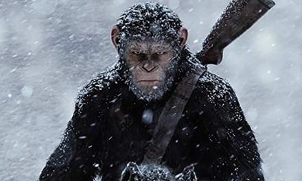 Planeta dos Macacos vai ganhar novo filme com diretor de 'Maze Runner'