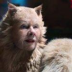 Produtores de Cats defendem o filme das críticas negativas sobre efeitos visuais