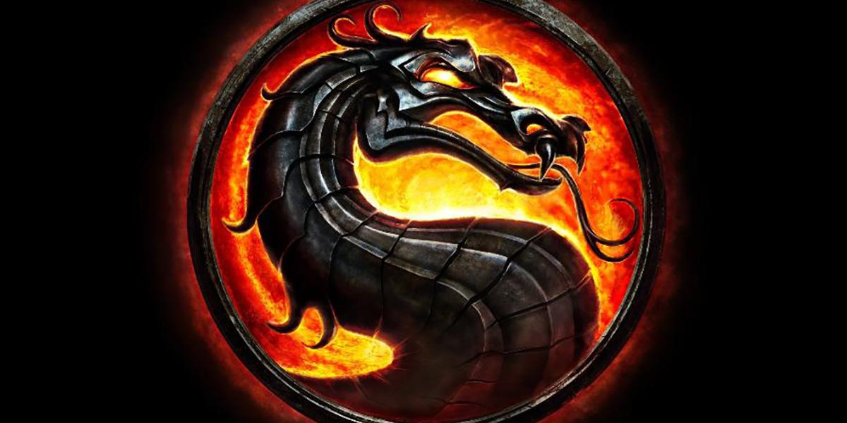 Terminam as filmagens do reboot de Mortal Kombat e filme ganha nova data de estreia