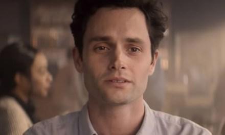 Você | Segunda temporada tem trailer divulgado, assista