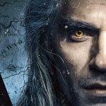 Crítica   The Witcher: 1ª Temporada – Uma Adaptação Medíocre