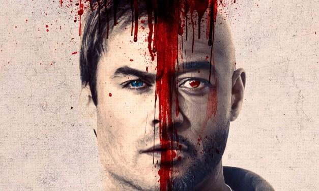 Crítica   Apocalipse V: 1ª Temporada – A Insuficiência das Boas Intenções