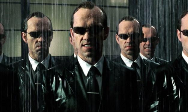 Clássico vilão de Matrix não deve aparecer em novo filme; Entenda