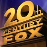 Disney irá tirar o nome Fox de todas as suas empresas de cinema