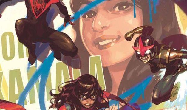 Marvel fará remake de famosa história do Homem-Aranha, mas com uma reviravolta