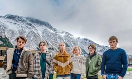 Ragnarok, série sobre mitologia nórdica da Netflix, ganha trailer; Confira