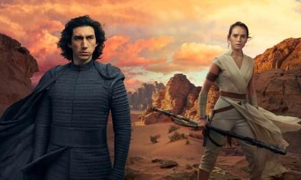 Roteirista responde se cena final de A Ascensão Skywalker altera continuidade de Star Wars