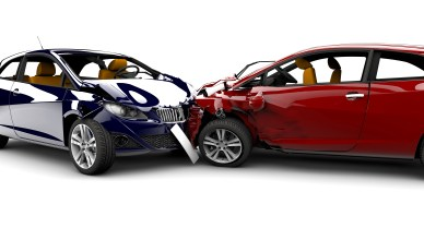 Understanding In A Car Crash The No Seatbelt Blog