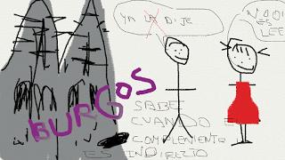 dibujo-leísmo