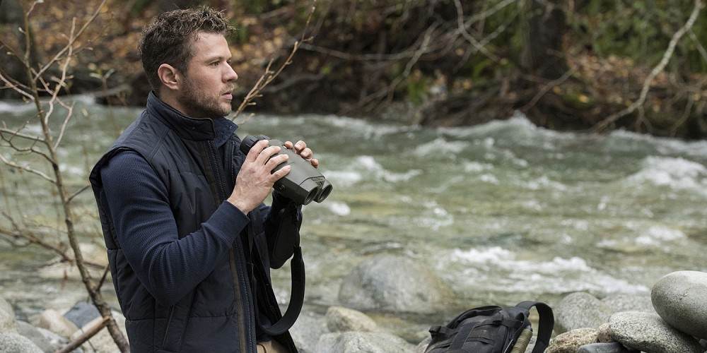 ryan-phillippe-as-bob-lee-swagger-in-shooter-series-premiere