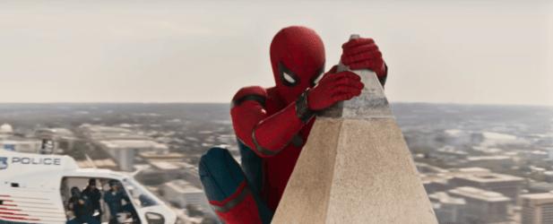 spider-man-homecoming (1)