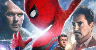spider-man-homecoming (5)