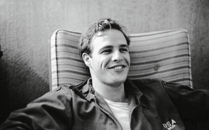 marlon-brando-placeholder-mr