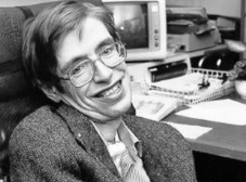 Stephen-Hawking 9
