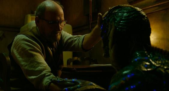 the-shape-of-water (9)