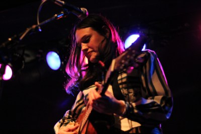 The-Staves-Chicago-Schubas-Adrienne-Thomas4