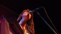 The-Staves-Chicago-Schubas-Adrienne-Thomas8