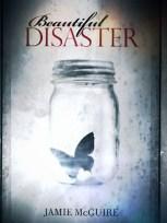 beautiful_disaster_jamie_mcguire_a_p