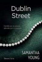 dublin-street-de-samantha-young